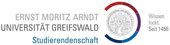 Logo Universität Greifswald